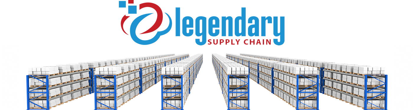 Legendary Supply Chain Web Banner 3 rasterized logo